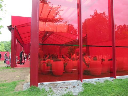 Serpentine Pavilion 2010 6436