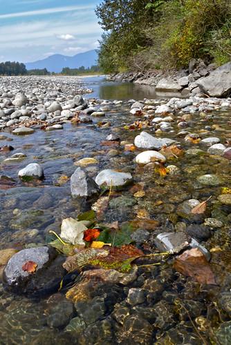 Veddar River Photowalk
