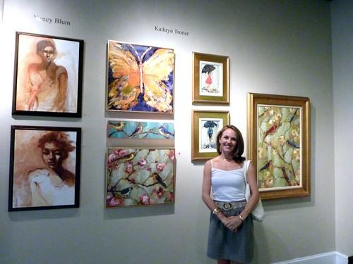 P1030564-2010-08-21-Anne-Irwin-Fine-Art-Emerging-Artist-Show-KATHRYN-TROTTER