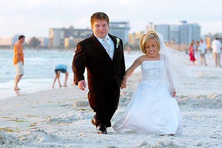 bill-and-jen-wedding-photos-3