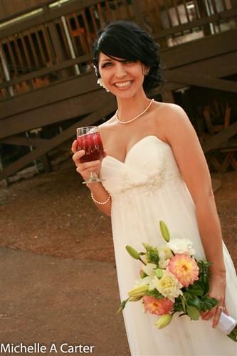 LisIke Wedding 149