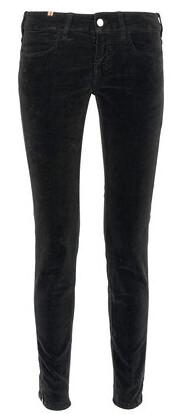 Velvet jeans Notify