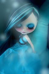 Dream little Iaera