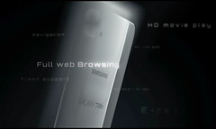 Post image for Samsung Galaxy Tablet to be Revealed September 2nd