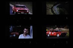 Movie 3 (Rohan Phillips) Tags: ford love film car movie drive eric jay phil muscle dr australian jeremy falcon beast coupe xb v8 bana leno clarkson