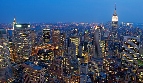 New York 125
