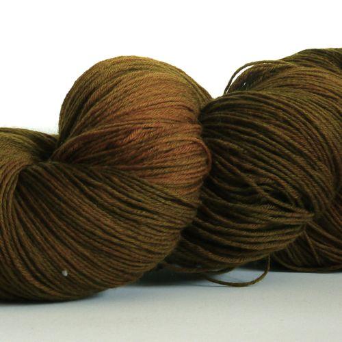 1896 tricot
