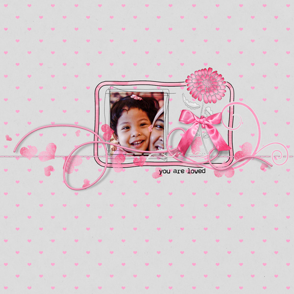 lindsayj_pinkcrush_ppr04600