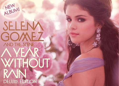 Selena-Gomez-A-Year-Without-Rain4