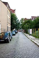p35 (Das halbrunde Zimmer) Tags: germany deutschland dresden saxony dresdenfriedrichstadt suchspiel
