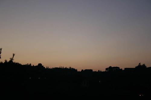 25_08_2010