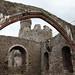 Conwy Castle_1