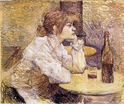 Toulouse-Lautrec_The_Hangover-1888