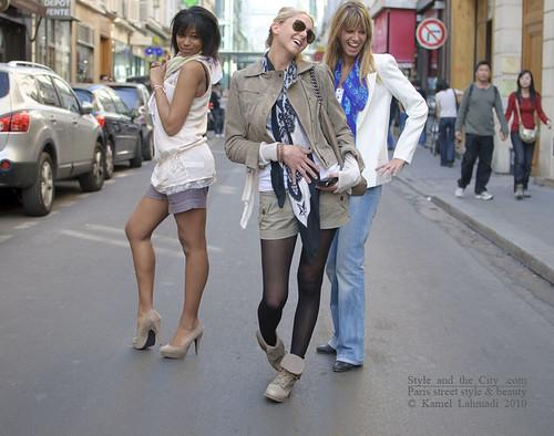 www.styleandthecity.com 1