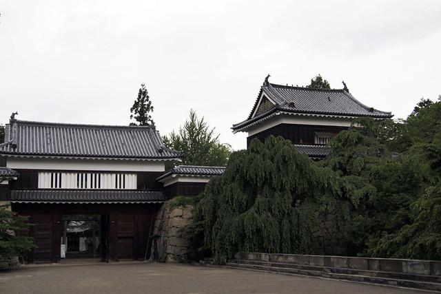 100626_151720_上田城