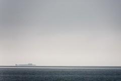 В Светлогорске прошли соревнования по подводной охоте
