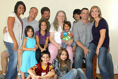 Engle Family25