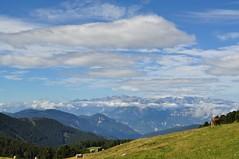 PASCOLI (ClaudioBelletti65) Tags: nuvole natura montagna trentino altoadige panorami oclini