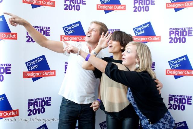 Pride 2010  007
