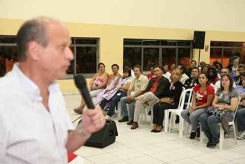 Propostas De Dilma Para Presidente