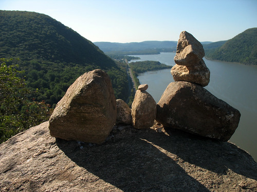 breakneck_ridge_photo_02