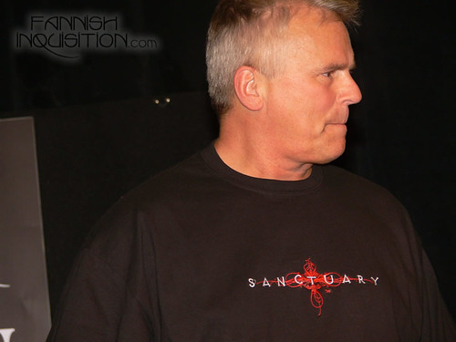richard dean anderson Wholesale and Re-seller Discounts apply to bulk ...