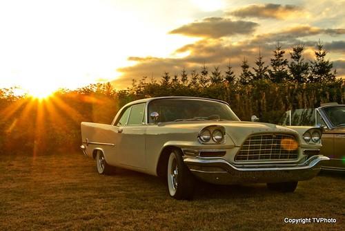 Amazing car by tvphoto