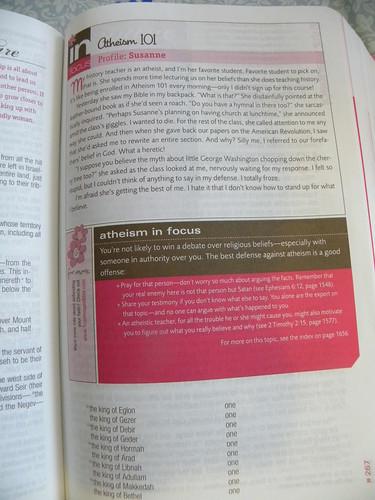 Pinkbible3