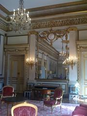 Palais Royal - 32