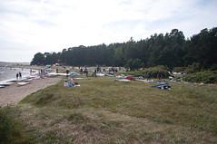 20100821-DSC_0113 (selvestad) Tags: windsurf larkollen
