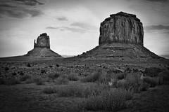 Monument Valley Buttes (Marvin Bredel) Tags: arizona southwest nature landscape utah rocks desert indian nativeamerican redrocks navajo redrock monumentvalley kayenta southwestus fourcorners americanindian oldwest americansouthwest coloradoplateau nativeamerica marvin908 lookofsouthwest marvinbredel