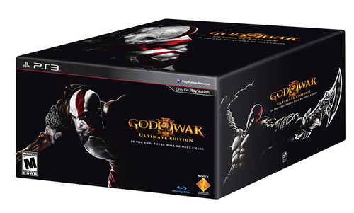 god-of-war-3-ultimate-edition-box