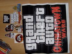 gamescom-absahnmeister
