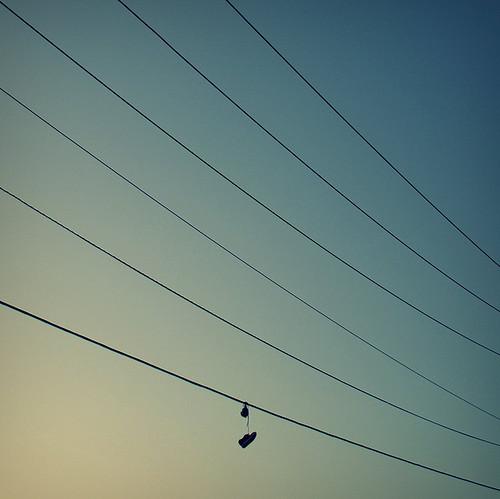 fotografia profissional cores fortes minimalista  deixa de frescura