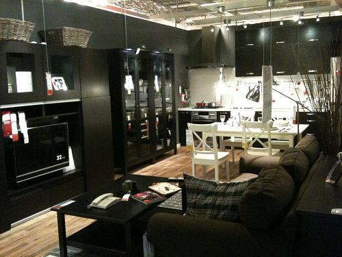 IKEA鶴浜店-03