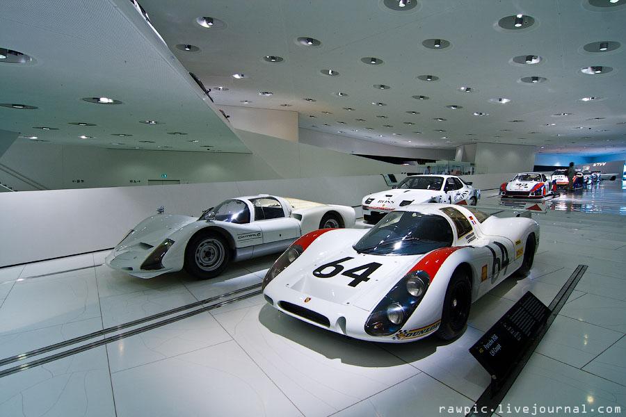 Porsche_museum044