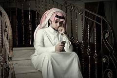 (Abdulrahman Alyousef [ @alyouseff ]) Tags: canon photo yahoo nikon flickr 7d         d80   abdulrahman       ibrahem        d300s    alyousef        fecbook