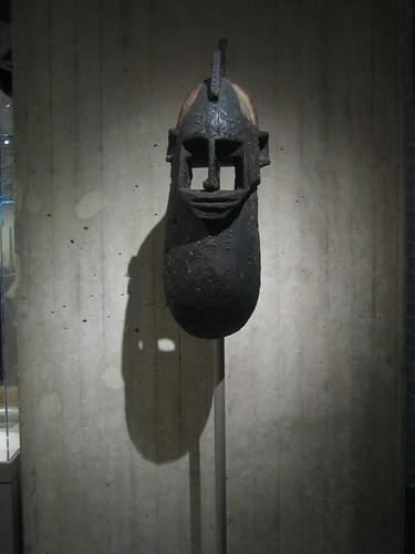 Yale University Art Gallery _7754