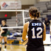 Women's Volleyball vs. Mary Baldwin