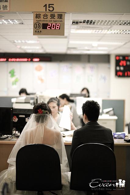 [婚禮攝影]昌輝與季宜婚禮全紀錄_140
