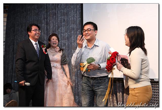 20110123_469.jpg