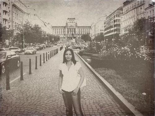 Prague_retro