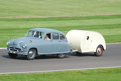 Teardrop Replica 1948 and Standard Vanguard 1952 - Celebration of the Classic Caravan (f1jherbert) Tags: auto classic cars 1948 nikon meeting replica celebration caravan teardrop standard classiccars automobiles goodwood vintagecars vanguard 2007 1952 autosport revival nikoncamera goodwoodrevival nikondslr d80 autocars standardvanguard nikond80 goodwoodmotorcircuit revivalmeeting classiccaravan d80nikon motorcircuit goodwoodrevivalmeeting revival2007 goodwoodrevival2007 goodwoodrevivalmeeting2007 goodwoodwestsussex chichesterwestsussex goodwoodchichester goodwoodchichesterwestsussex celebrationoftheclassiccaravan caravanparade teardropreplica1948andstandardvanguard1952celebrationoftheclassiccaravan teardropreplica1948andstandardvanguard1952 tangmeregoodwood revivalmeeting2007 celebrationoftheclassiccaravan2007 caravanparade2007 teardropreplica1948 standardvanguard1952 teardropreplica