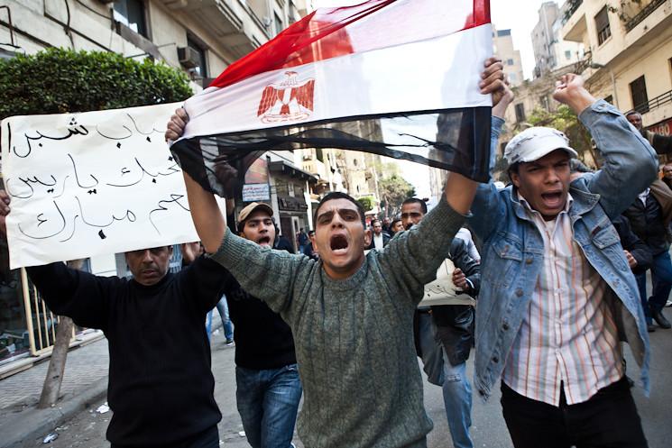 Cairo_Day1_009.jpg