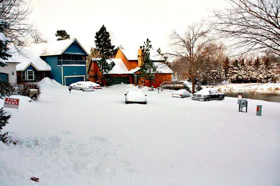 OK Blizzard 2011 550