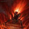 genasi1 (twen5) Tags: female warlock sorcerer firesoul genasi