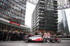 5415989602 08eac723f5 m Sports car racing