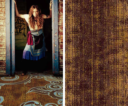 Bohemian-Chic-Wool-Carpet-by-Stacy-Garcia-for-Brintons_002