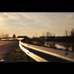 sssssss... Sile stream sees sun, street, steel, sky (guido ranieri da re: work wins, always off) Tags: street sky sun river nikon strada steel fiume silence cielo sole indianajones acciaio sile d700 nonsonoglianniamoresonoichilometri guidoranieridare