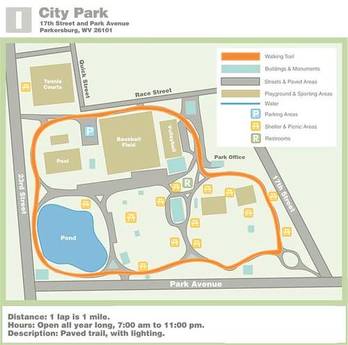 city-park-pburg